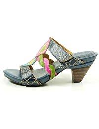 Laura Vita : Chaussures et Sacs