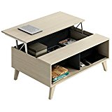|Table basse table basse pas cher