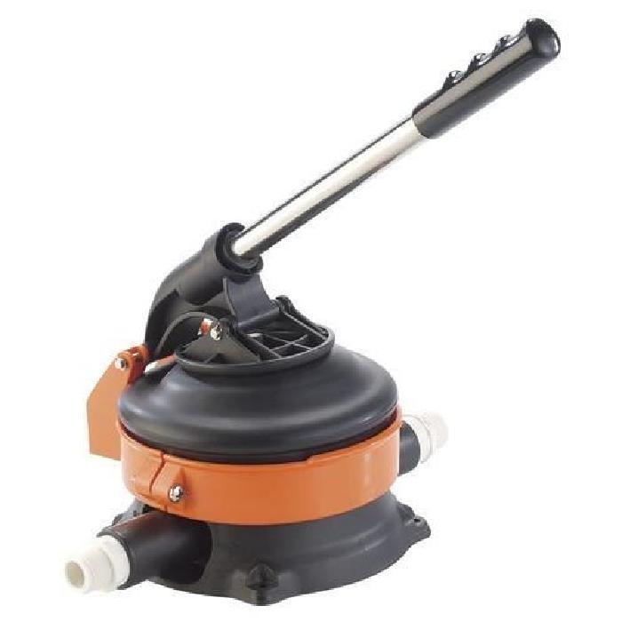 Pompe à eau manuelle Achat / Vente pompe arrosage Pompe à eau