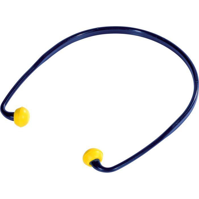 RONDS RELIES PAR ? Achat / Vente casque anti bruit
