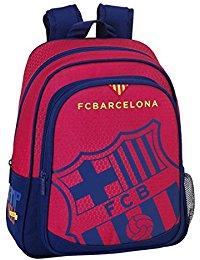 Fc Barcelone : Chaussures et Sacs