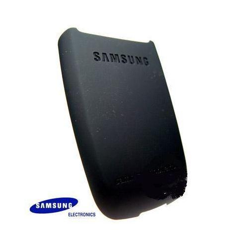 Batterie Standard D'origine Lithium Ion Pour Samsung Sgh D600 Réf