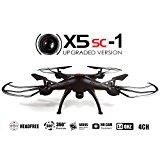 drone camera : High Tech