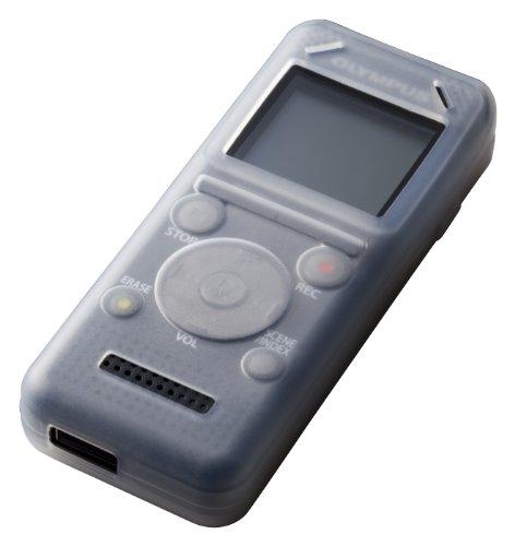 électroniques dictaphones et accessoires dictaphones numériques