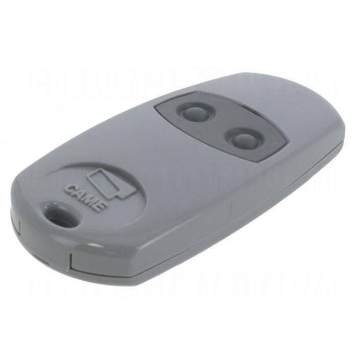 TOP 432EE Télécommande CAME CAME Achat / Vente télécommande