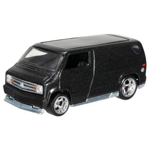 '77 Dodge Van pas cher Achat / Vente Voitures RC RueDuCommerce