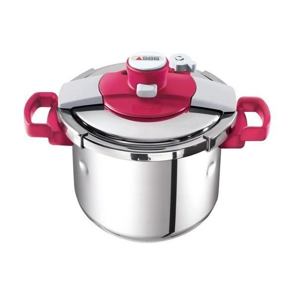 cocotte minute 6 litres - topiwall