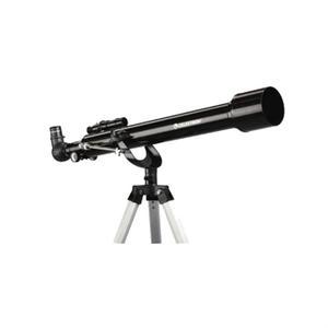 Télescope pas cher Achat / Vente Télescope