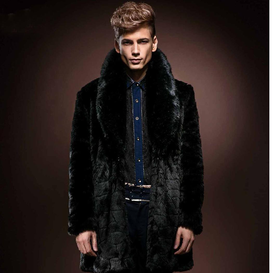 Vêtements, accessoires > Hommes: vêtements > Manteaux, vestes