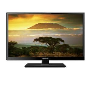 Téléviseur LED OCEANIC LED190416B2 TV LED HD 46cm (19»)