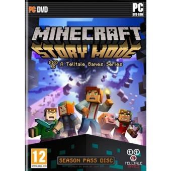 Jeux vidéo Jeux Vidéo Pas Chers Jeux PC pas chers
