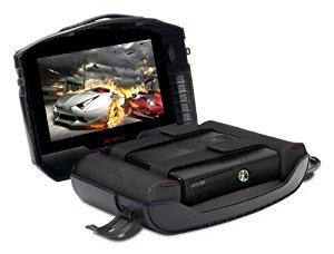 jeux vidéo xbox 360 consoles et accessoires