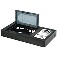 lecteur cassette 8mm