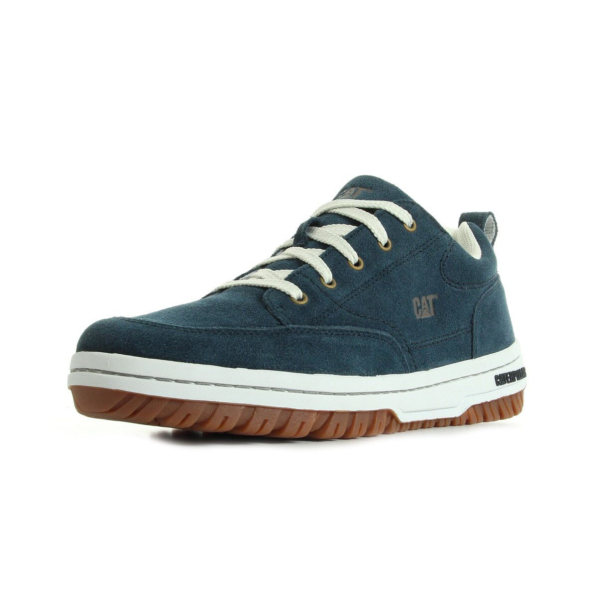 chaussures chaussures homme baskets basses
