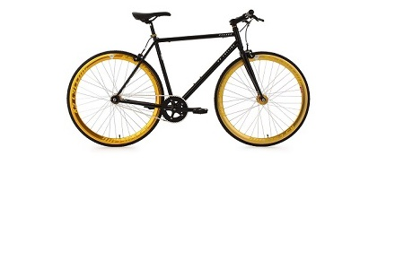 , Vélos électriques, Vélos de route, VTC, Vélos de ville et plus