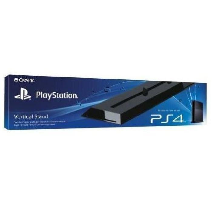 PS4 Achat / Vente fixation support Présentoir Vertical PS4