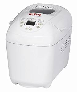 Tefal OW500130 Machine à Pain 860 W: Cuisine & Maison