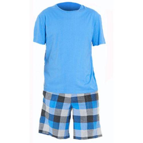 Arthur Promo : Pyjama Short Balthazar pas cher Achat / Vente