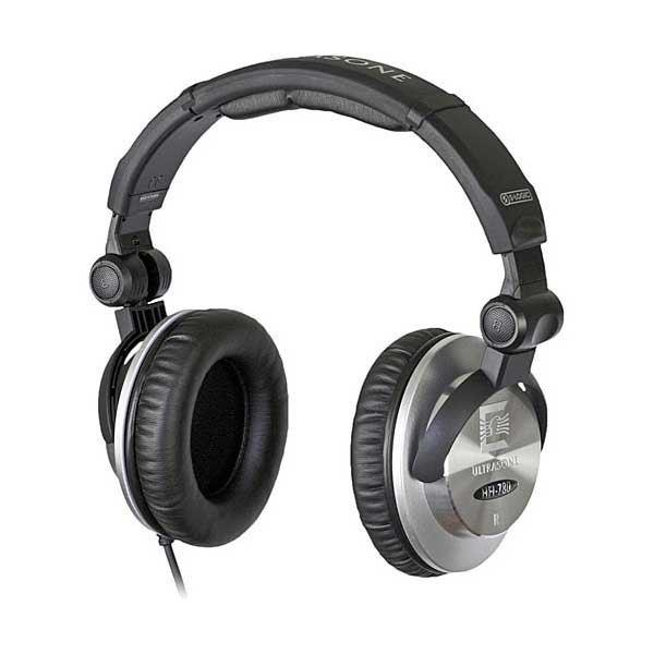 Casque audio Ultrasone HFI 780 Casque audio Ultrasone HFI 780 Une