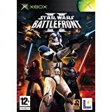 star wars battlefront 2 xbox 360 star wars battlefront 2 xbox 360