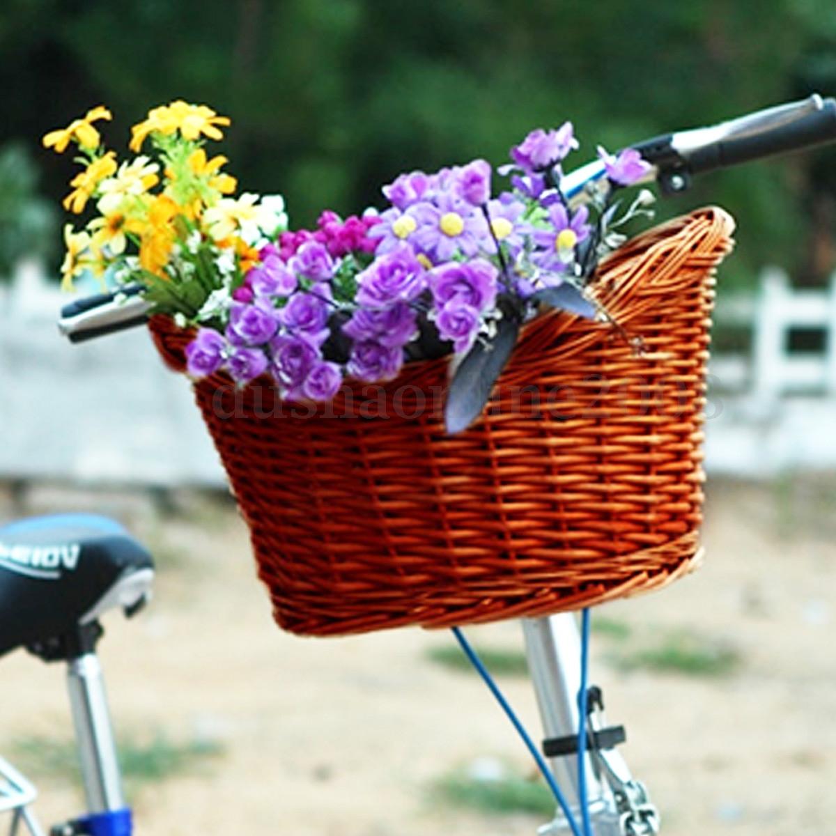 Sports, vacances > Cyclisme, vélos > Accessoires de vélos > Paniers