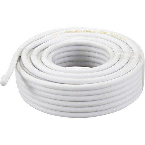 en année 2 longueur du câble en m 15 usage du produit permet