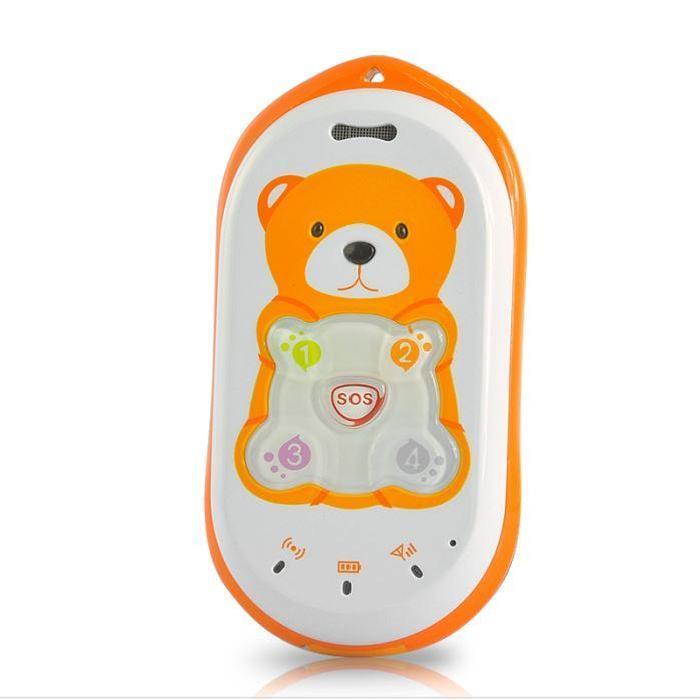 Achat / Vente tracage gps Traceur GPS pour enfant ave?