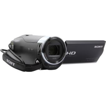 Camescope SONY PACK HDR CX405 + Micro SD 16Go Achat & prix Fnac