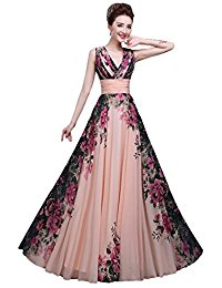 Cérémonie Robes / Femme : Vêtements