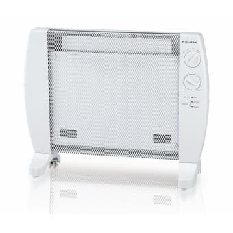 Radiateur Rayonnant mobile THOMSON THRAY001M Achat & prix | fnac