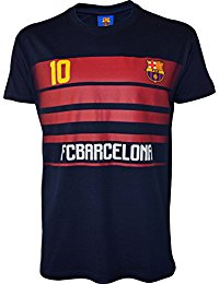Fc Barcelone : Vêtements