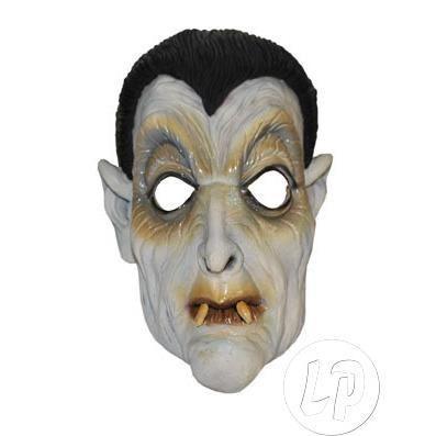 masque latex de vampire Achat / Vente masque decor visage masque