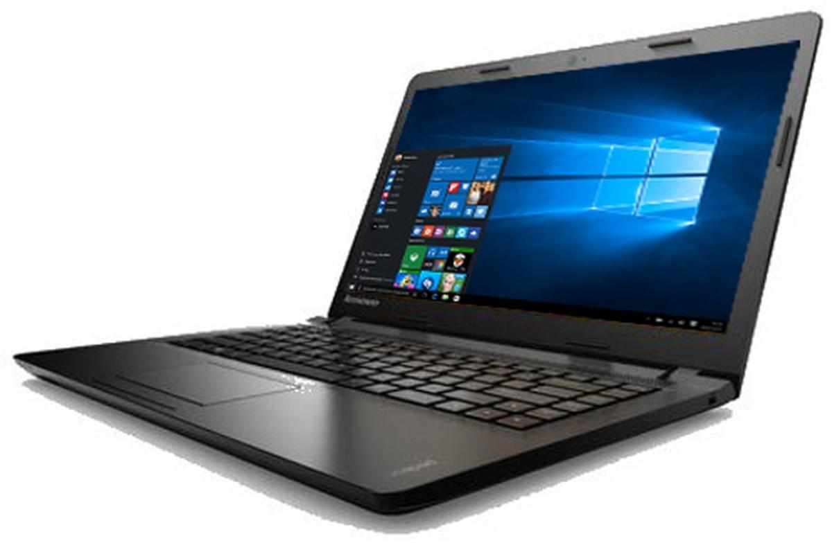 PC portable Lenovo IDEAPAD 100 14IBY (4160711) |