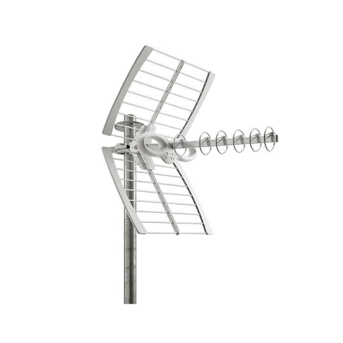 antenne tv exterieure lifiee topiwall