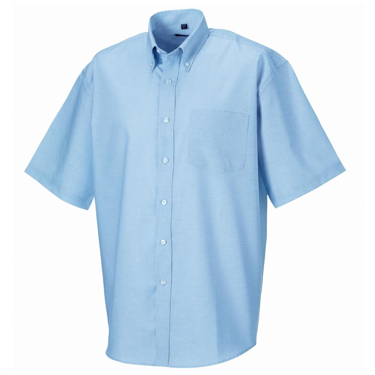 Vêtements, accessoires > Hommes: vêtements > Chemises habillées