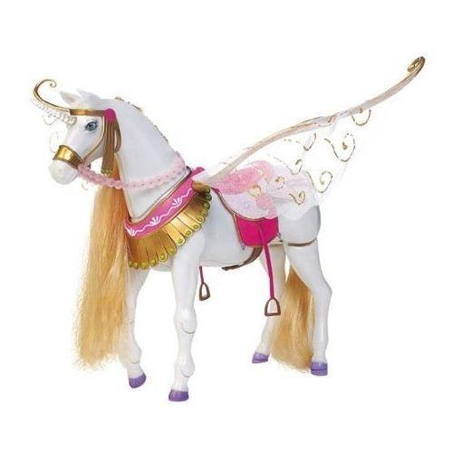 Winx Cheval Licorne Interactif L'aventure Magique Neuf et d'occasion