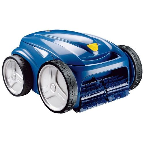 Robot piscine électrique Zodiac Vortex 3 pas cher