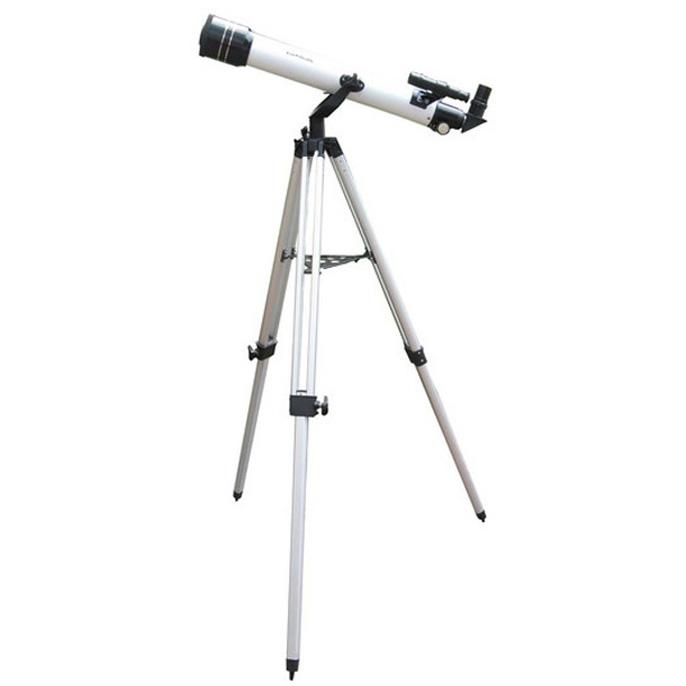 700×60 Refractor Astronomical Telescope. 35x to 788x