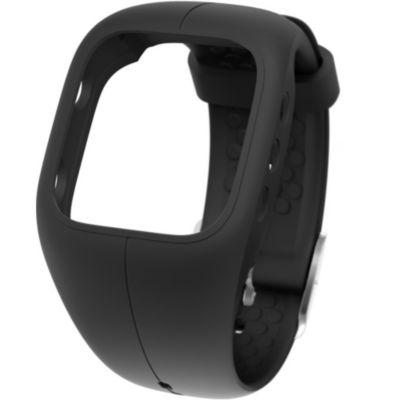 Montre GPS Polar V800 Noire avec ceinture cardiaque