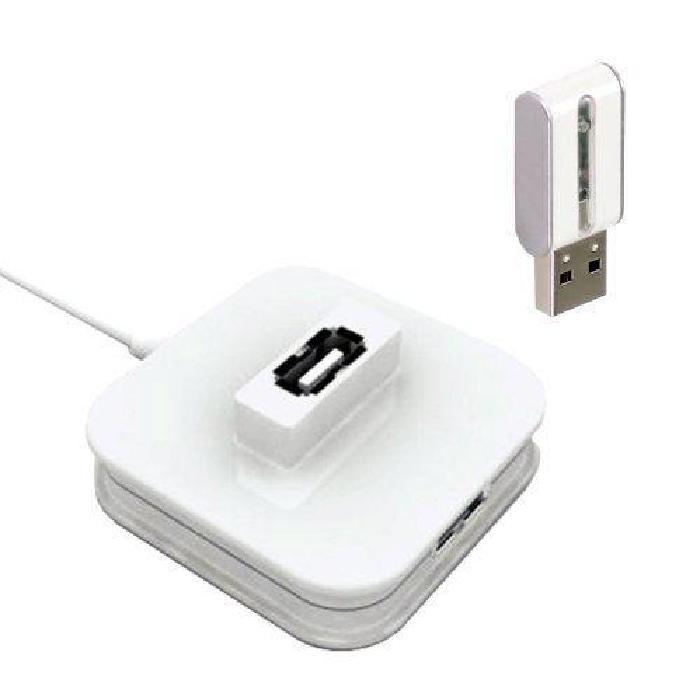 APM ADAPTATEUR BLUETOOTH USB + STATION D'ACCU? Prix pas cher