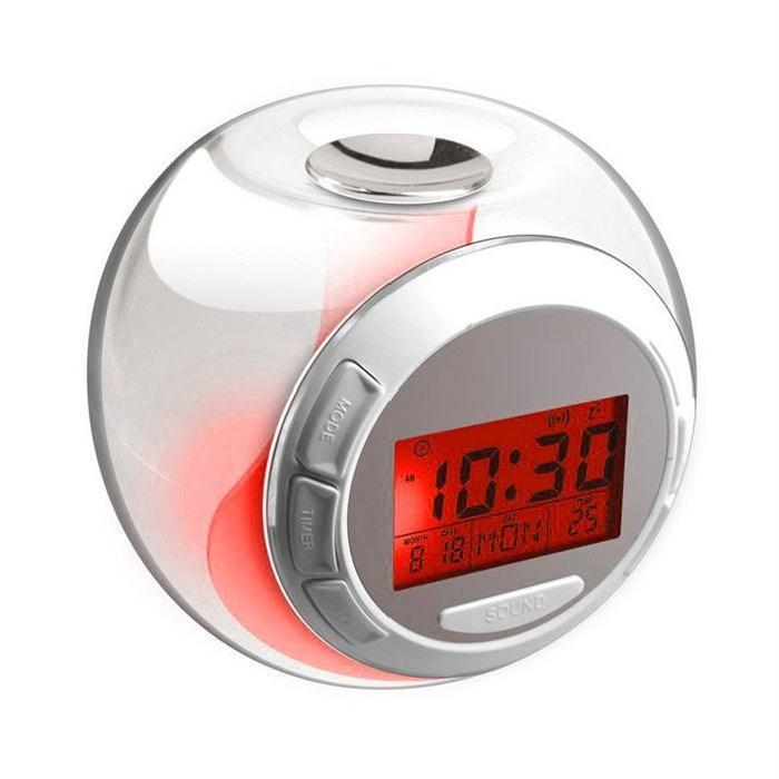 Tokai LRE 161 Radio réveil radio réveil, prix pas cher