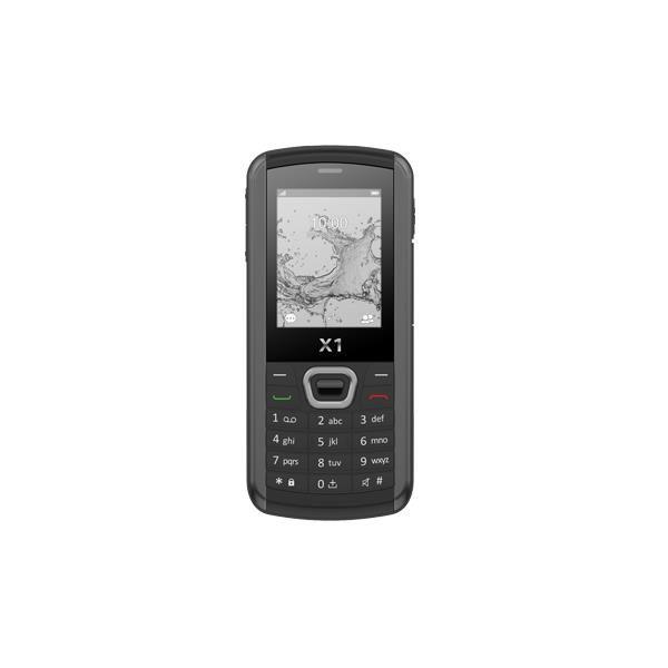 SFR X1 Achat téléphone portable pas cher, avis et meilleur prix