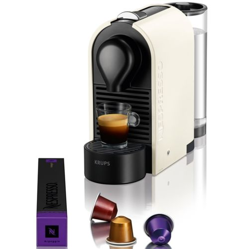 machine a cafe nespresso topiwall. Black Bedroom Furniture Sets. Home Design Ideas