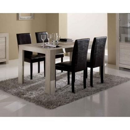 Tables a manger design topiwall for Table salle a manger 5 metres