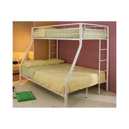 lit superpose 3 places soldes. Black Bedroom Furniture Sets. Home Design Ideas