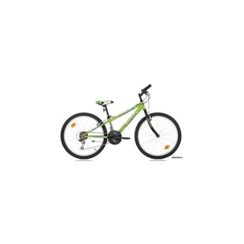 Velonline Vélo garçon Emile 24 pouces pas cher Achat / Vente
