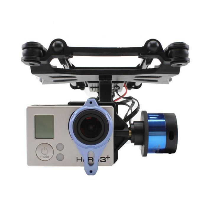 Achat / Vente drone Soldes* d?hiver dès le 6 janvier