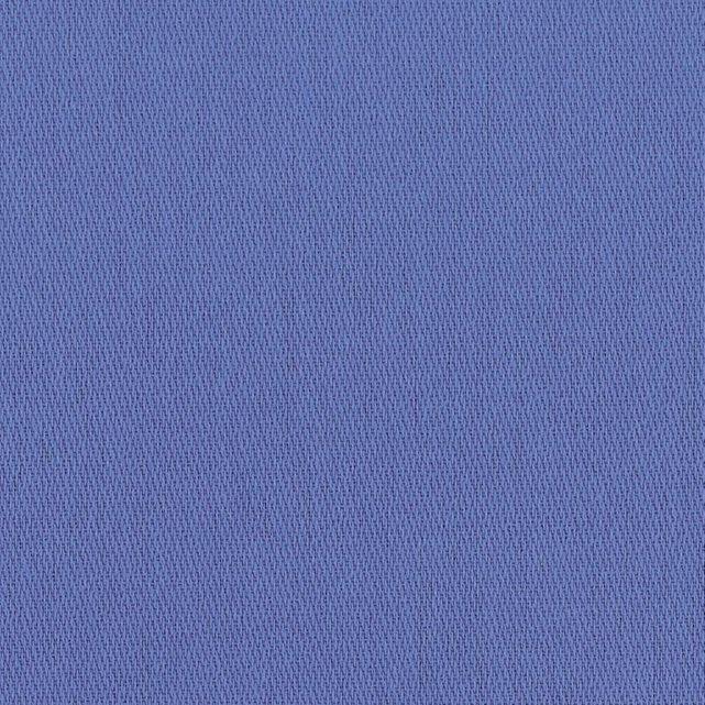 Serviette confettis baltique bleu Garnier Thiebaut