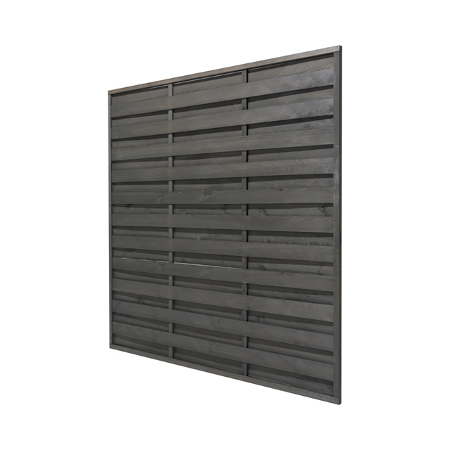 sauna topiwall. Black Bedroom Furniture Sets. Home Design Ideas