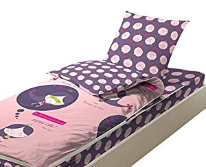 et oreillers couettes et housses de couettes parures de lit